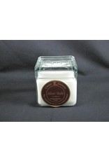 Circle E Candle / Silver Bells / 28oz
