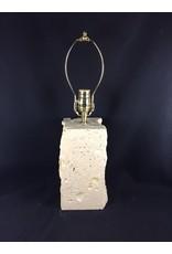"""Lamp - Split Face Shell - 10"""""""