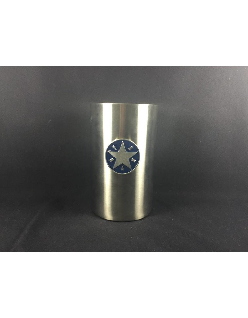 Wine Chiller - Texas Star EB