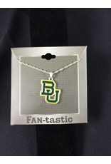 Baylor Bears Necklace