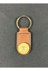 Key Chain - 12 Guage Shell