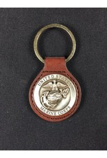 Key Chain - United States Marine Corps