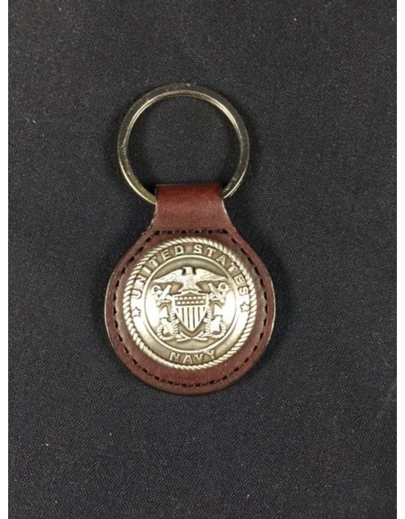 Key Chain - United States Navy