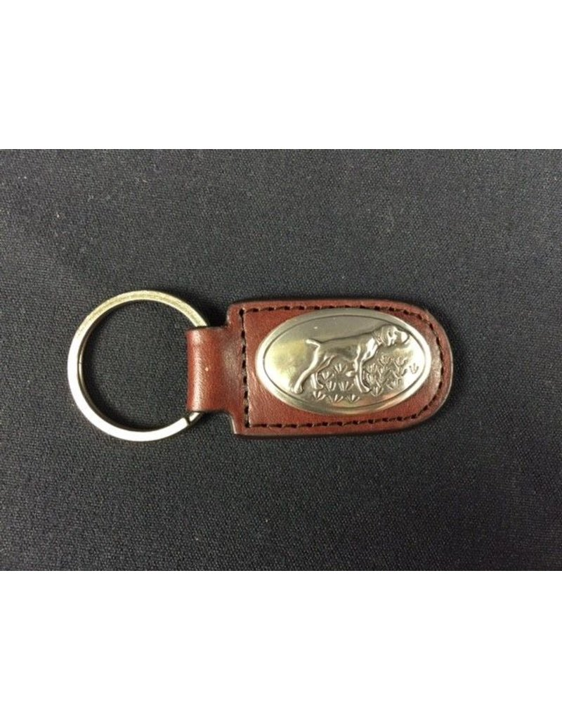 Key Chain - Retriever