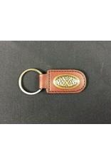 Key Chain - Golf