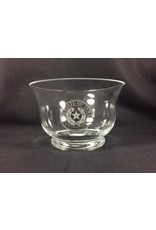 """Revere Bowl / 7"""" / Texas State Seal"""