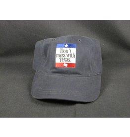 Cap - DMWT