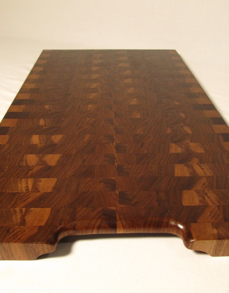 Griddle Cover