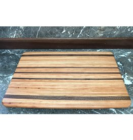 Richard Rose Culinary Edge Grain Cutting Board