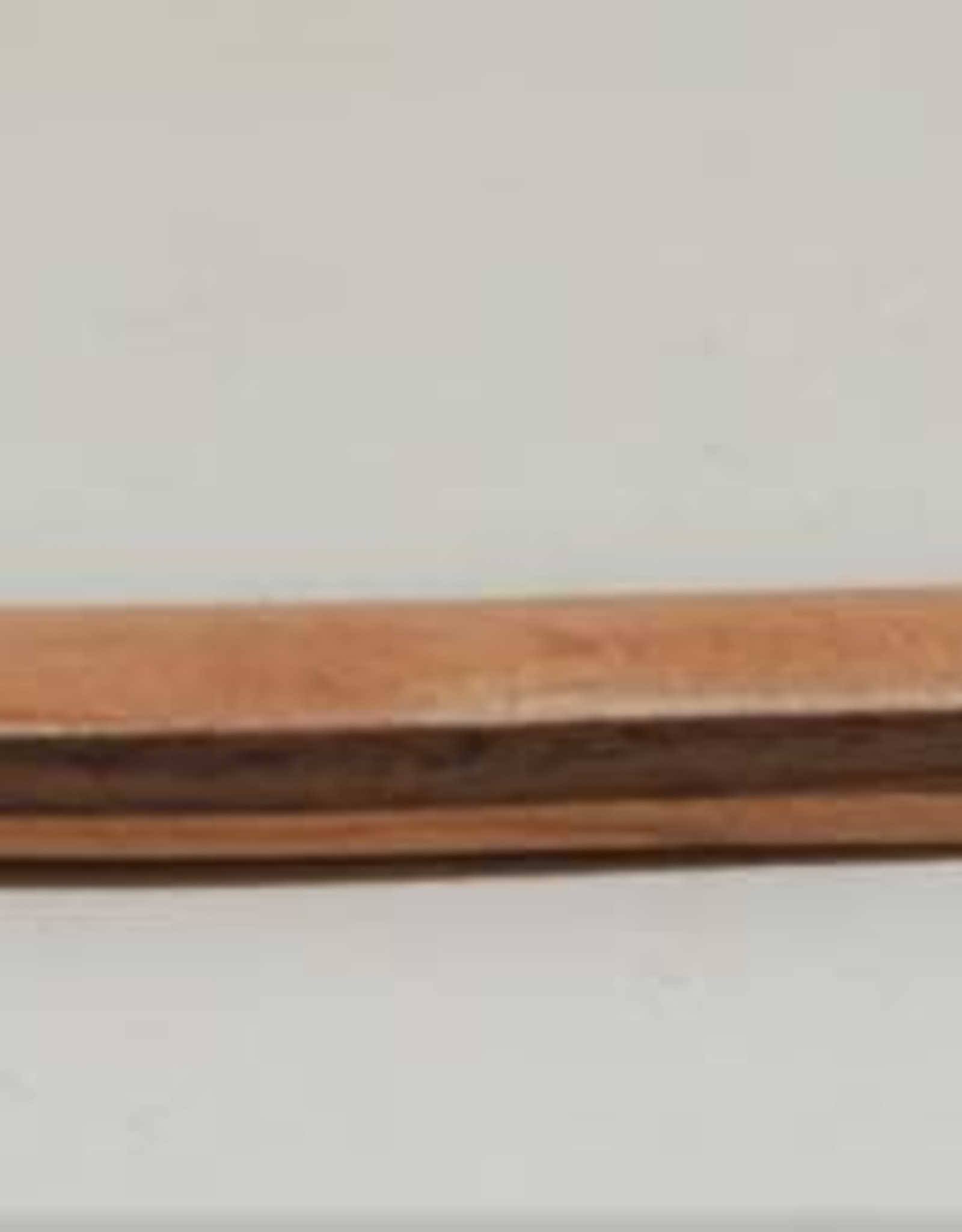 Richard Rose Culinary Oven Tool