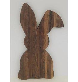 Richard Rose Culinary Bunny Board