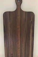Richard Rose Culinary Edge Grain Rectangle Board