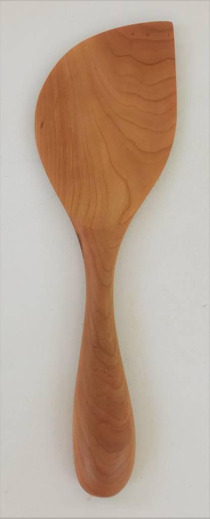 Richard Rose Culinary Casserole Scoop