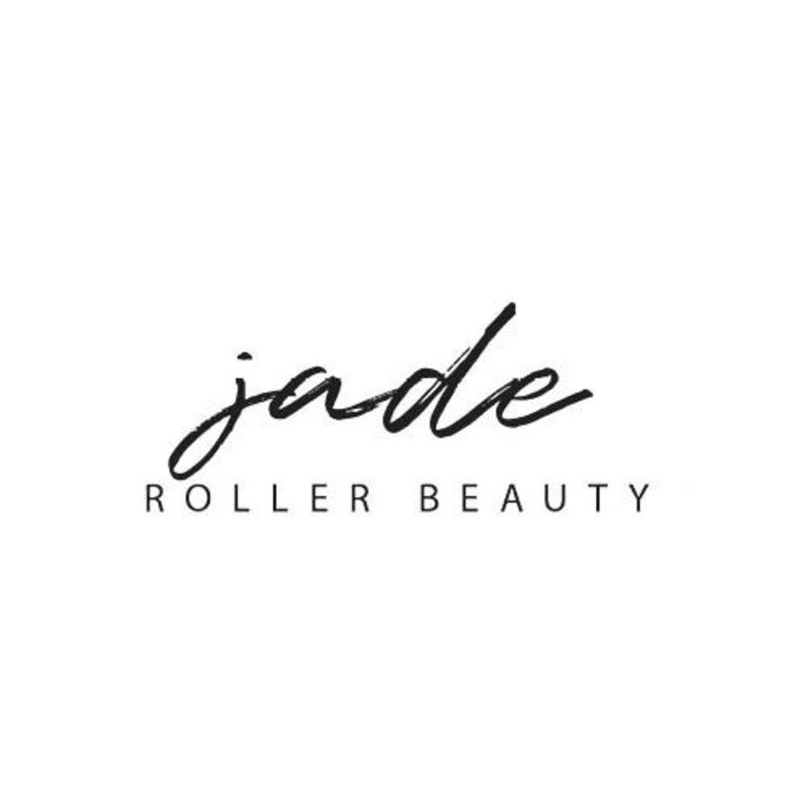 Jade Roller Beauty