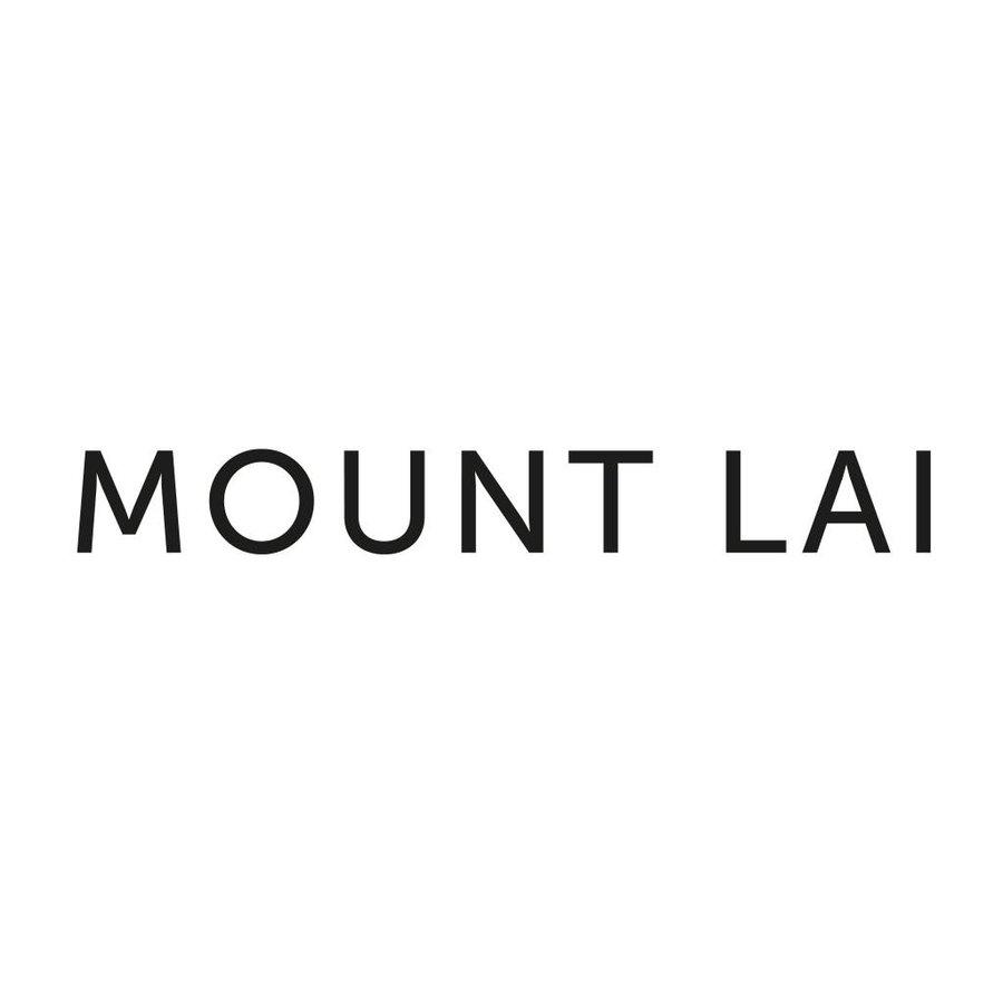 Mount Lai