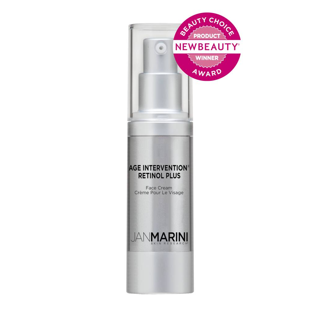 jan marini age intervention peptide extreme review