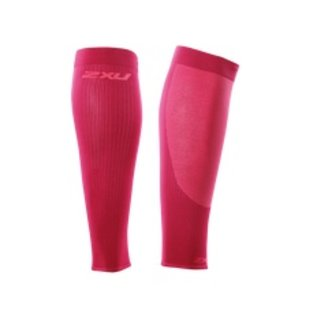 2XU Unisex Performance Run Sleeve