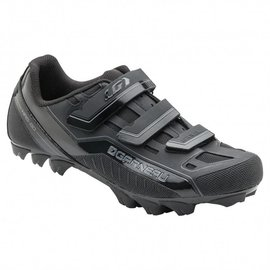 Louis Garneau Louis Garneau Gravel Men's MTB Shoes
