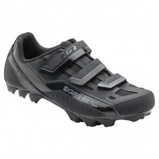 Louis Garneau Louis Garneau Gravel Men's MTB Shoes
