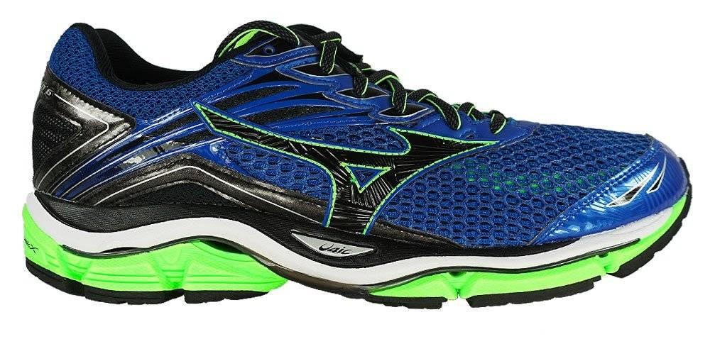 separation shoes 9e849 daf51 Mizuno Mizuno Wave Enigma 6 Mens