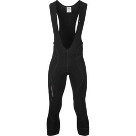 Enduro 3 Cycling Bib Knickers Mens