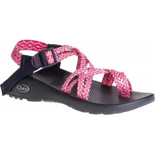 Chaco Chaco ZX2 Classic Womens