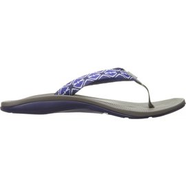 Flip Ecotread Womens