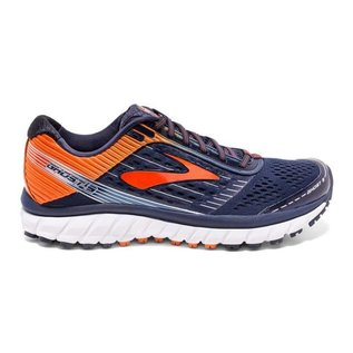 Brooks Brooks Mens Ghost 9