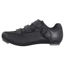SERFAS Serfas MEN'S LEADOUT BUCKLE ROAD SHOE