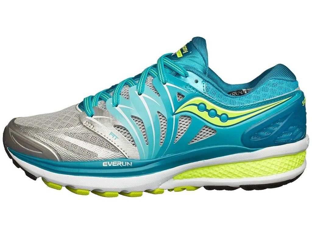 f1ff15b0 Saucony Saucony Hurricane ISO 2 Womens - Puzzle Creek Outdoors