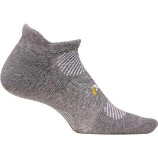 Feetures Feetures High Performance Cushion
