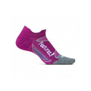 Feetures Feetures Elite Merino Ultralight Tab