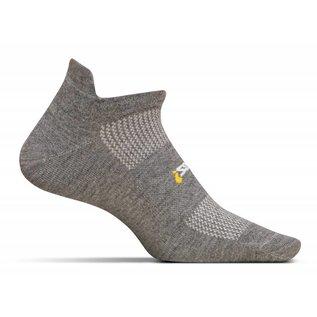 Feetures Feetures High Performance Ultra Light