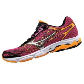 Mizuno Mizuno Wave Catalyst Womens