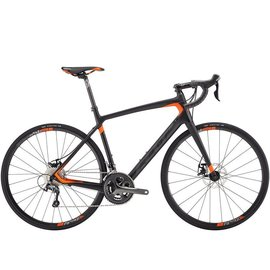 Felt Felt Z 6 Disc Men's Road Bike