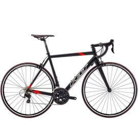 Felt Felt F 75 Men's Road Bike