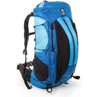 Granite Gear RG ESCAPE AC KI 40