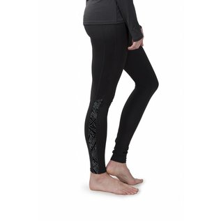 soybu Soyby Steel Core Womens Legging