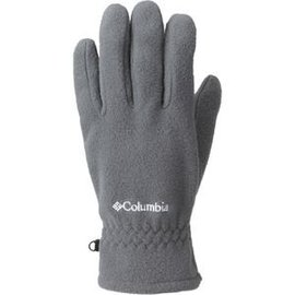 Columbia Columbia Thermarator Womens Glove