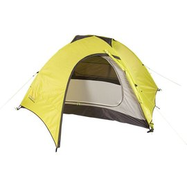 PEREGRINE PEREGRINE RADAMA 2 PERSON TENT