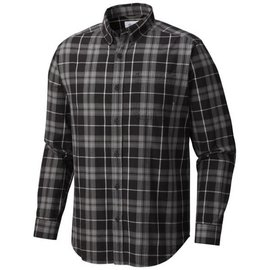 Columbia Columbia Rapid Rivers II LS Men's Shirt
