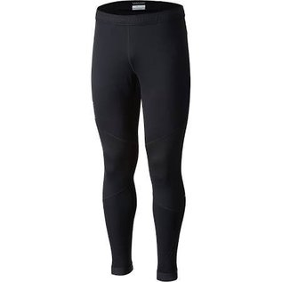 Columbia Columbia Titan Men's Run Tights