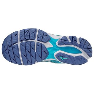 Mizuno Wave Rider 20 Womens