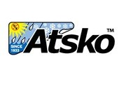 ATSKO