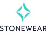 Stone Wear Design