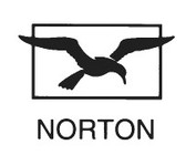 W.W. NORTON & CO