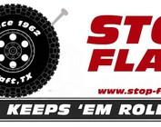 Stop Flats