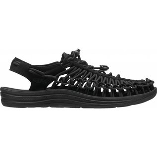 KEEN FOOTWEAR Keen Uneek Women's