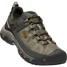KEEN FOOTWEAR Keen Mens Targhee III Low