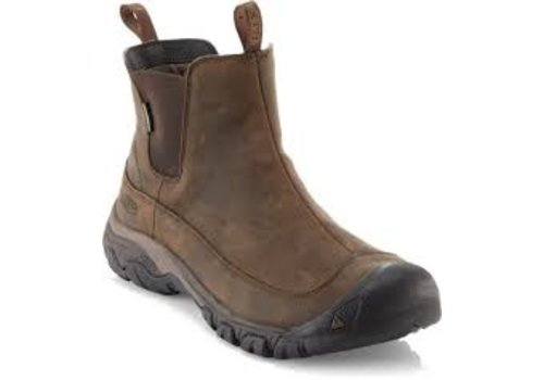 Keen Keen M's Anchorage Boot III WP